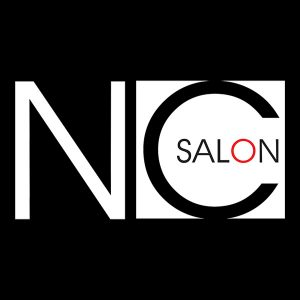 new creations tuscaloosa hair salon logo